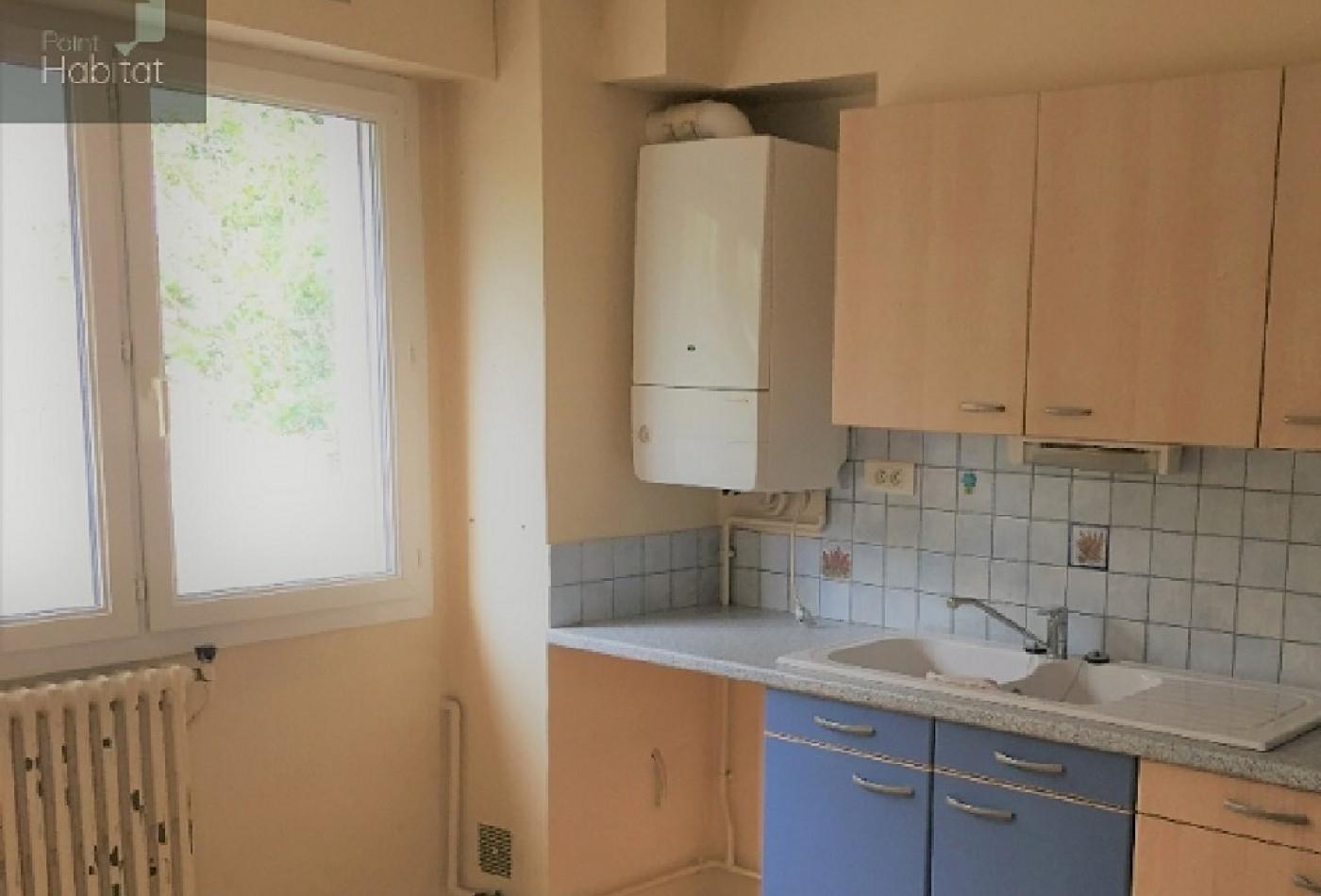 A vendre Villefranche De Rouergue 12005730 Point habitat
