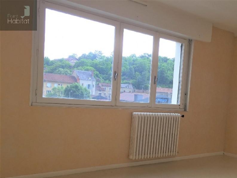 A vendre  Villefranche De Rouergue | Réf 12005730 - Point habitat
