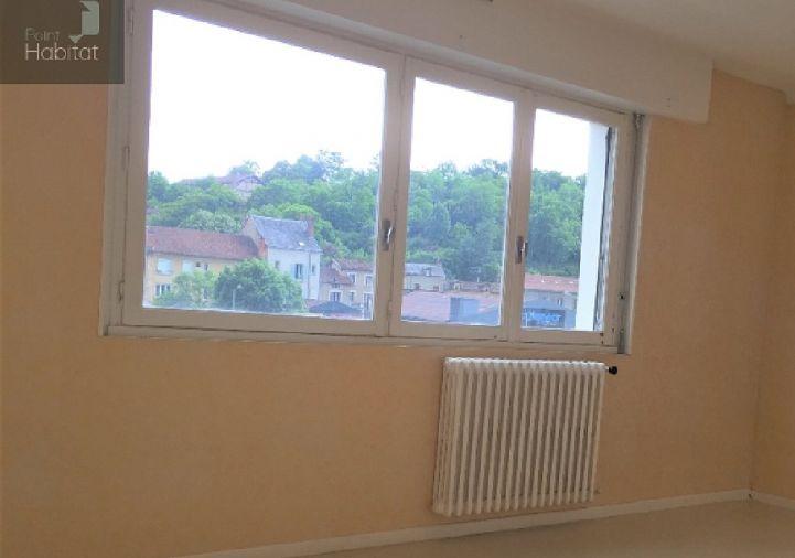A vendre Appartement Villefranche De Rouergue | Réf 12005730 - Point habitat