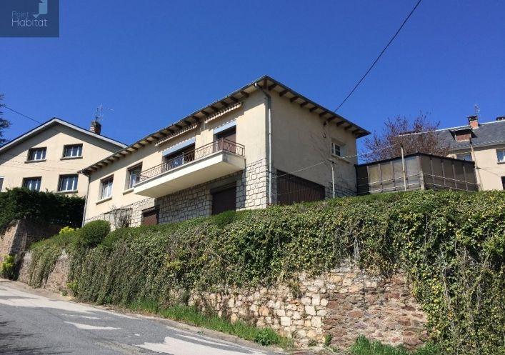 A vendre Rodez 12005731 Point habitat