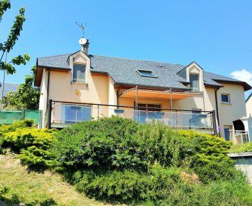 A vendre Ceignac  12005733 Point habitat