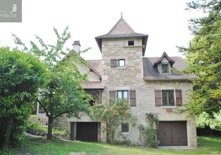 A vendre Villefranche De Rouergue 12005734 Point habitat