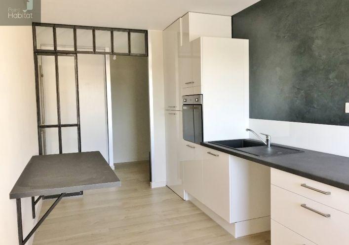 A vendre Rodez 12005740 Point habitat