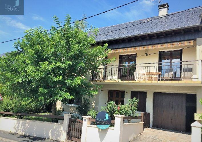 A vendre Rodez 12005744 Point habitat