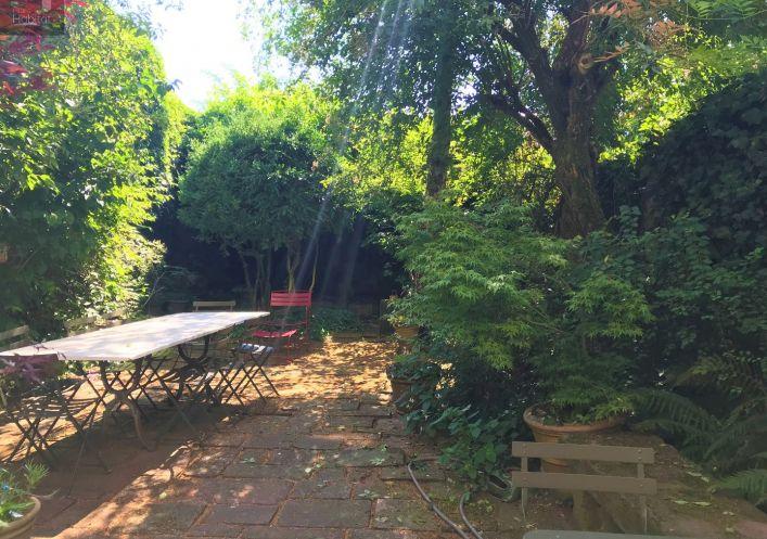 A vendre Rodez 12005747 Point habitat