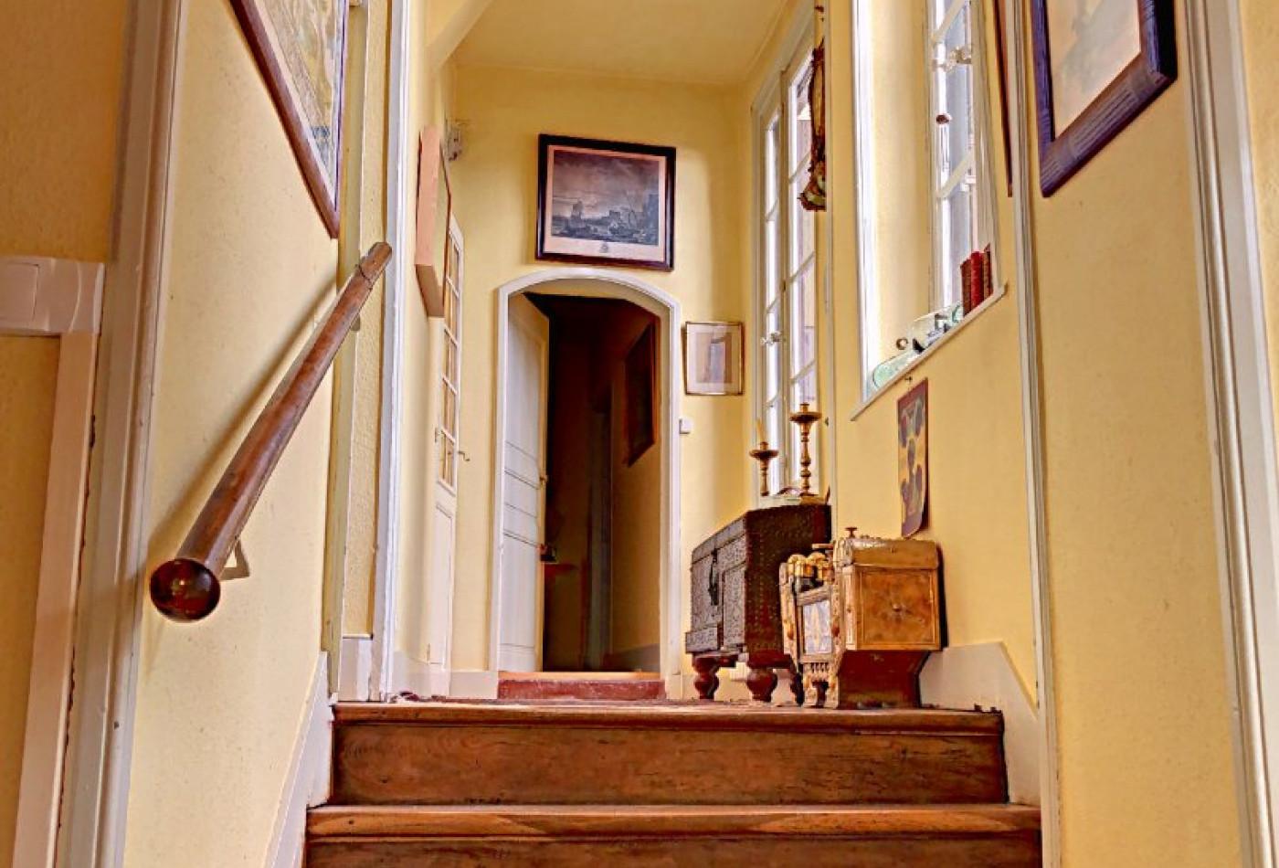 A vendre  Rodez | Réf 12005747 - Point habitat