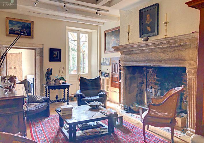 A vendre Maison Rodez | Réf 12005747 - Point habitat