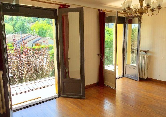 A vendre Villefranche De Rouergue 12005749 Point habitat
