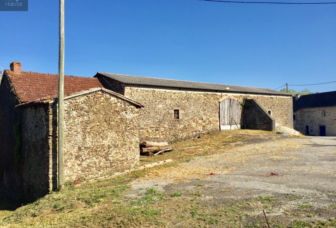 A vendre La Bastide L'eveque 12005755 Point habitat