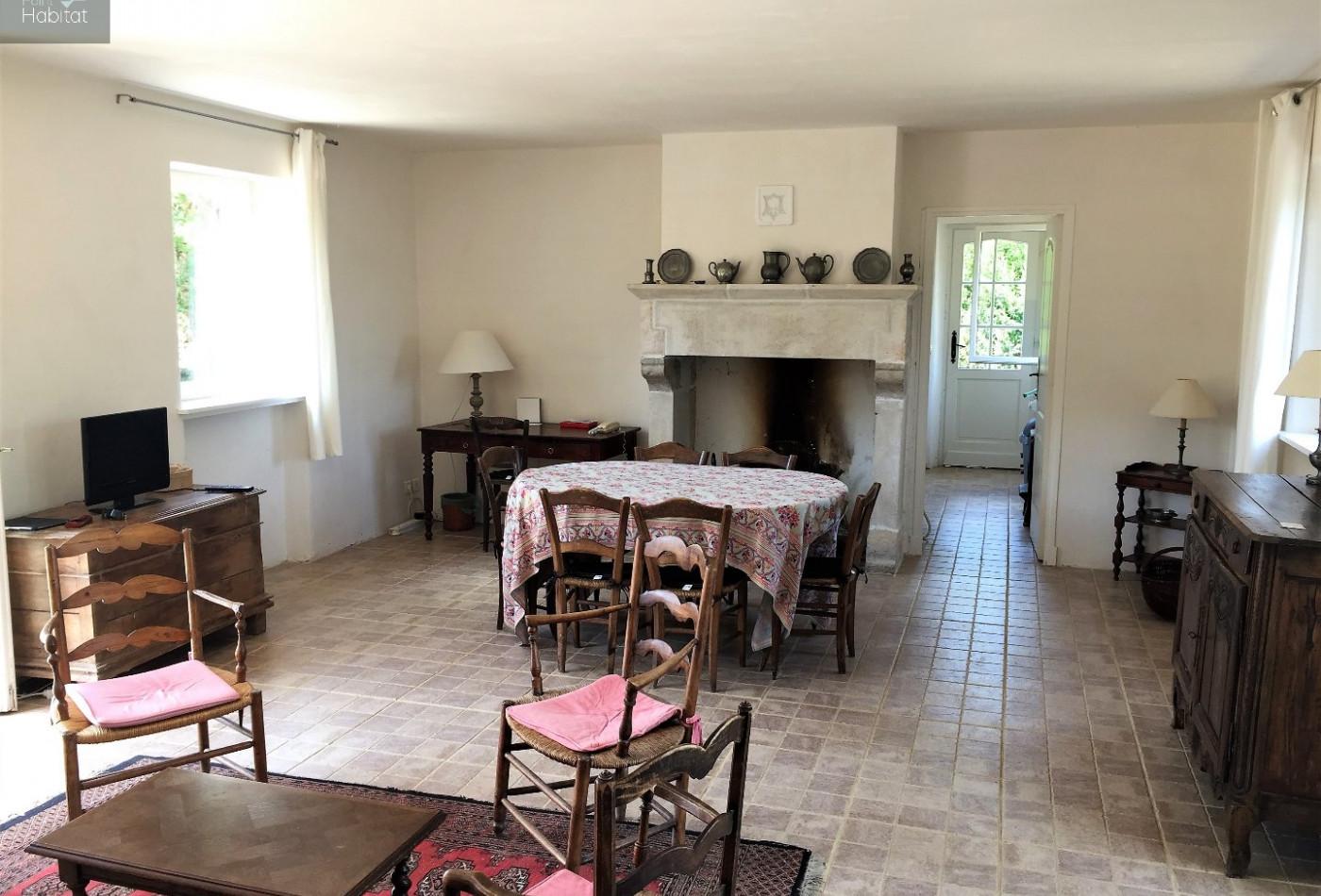 A vendre Promilhanes 12005756 Point habitat