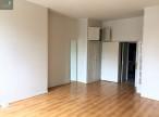 A vendre Rodez 12005757 Point habitat