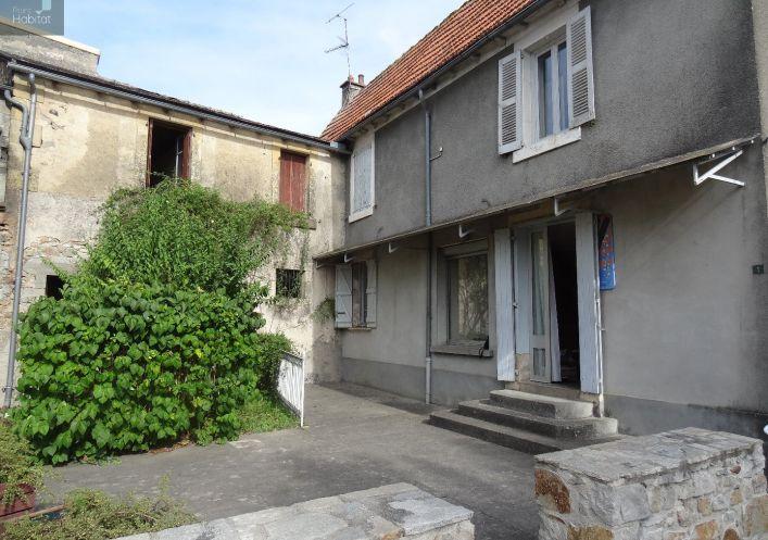 A vendre Lanuejouls 12005759 Point habitat