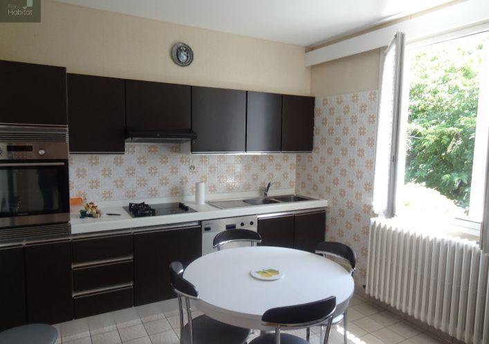 A vendre Villefranche De Rouergue 12005763 Point habitat