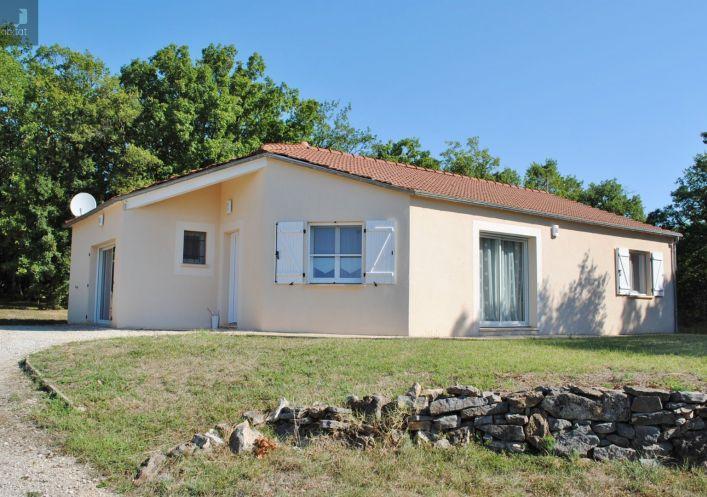 A vendre Toulonjac 12005766 Point habitat