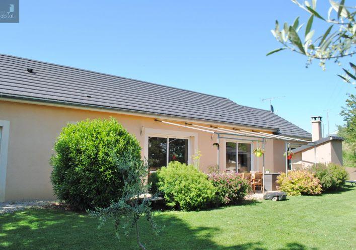 A vendre Villefranche De Rouergue 12005767 Point habitat