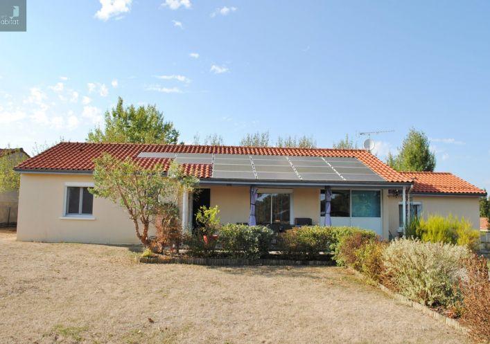 A vendre Villefranche De Rouergue 12005769 Point habitat