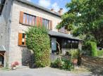 A vendre La Bastide L'eveque 12005771 Point habitat