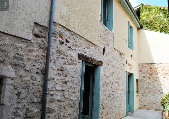 A vendre Villefranche De Rouergue 12005772 Point habitat