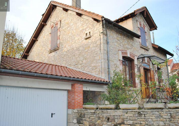 A vendre Villefranche De Rouergue 12005777 Point habitat