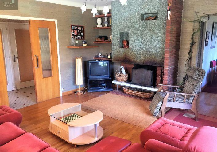 A vendre Onet Le Chateau 12005780 Point habitat