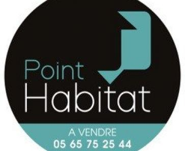 A vendre Rodez  12005781 Point habitat