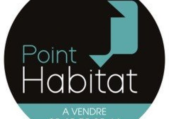A vendre Rodez 12005781 Point habitat