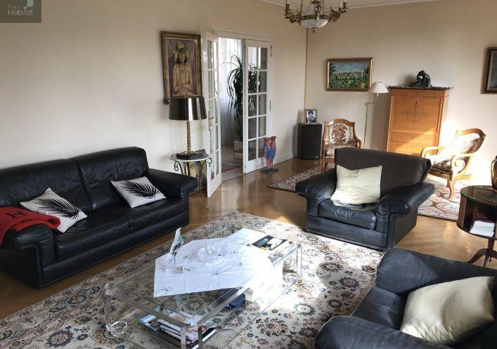 A vendre Rodez 12005782 Point habitat