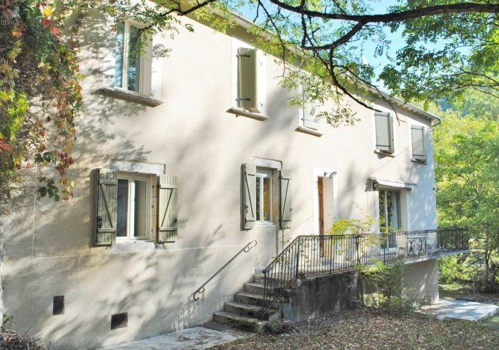 A vendre Villefranche De Rouergue 12005788 Point habitat