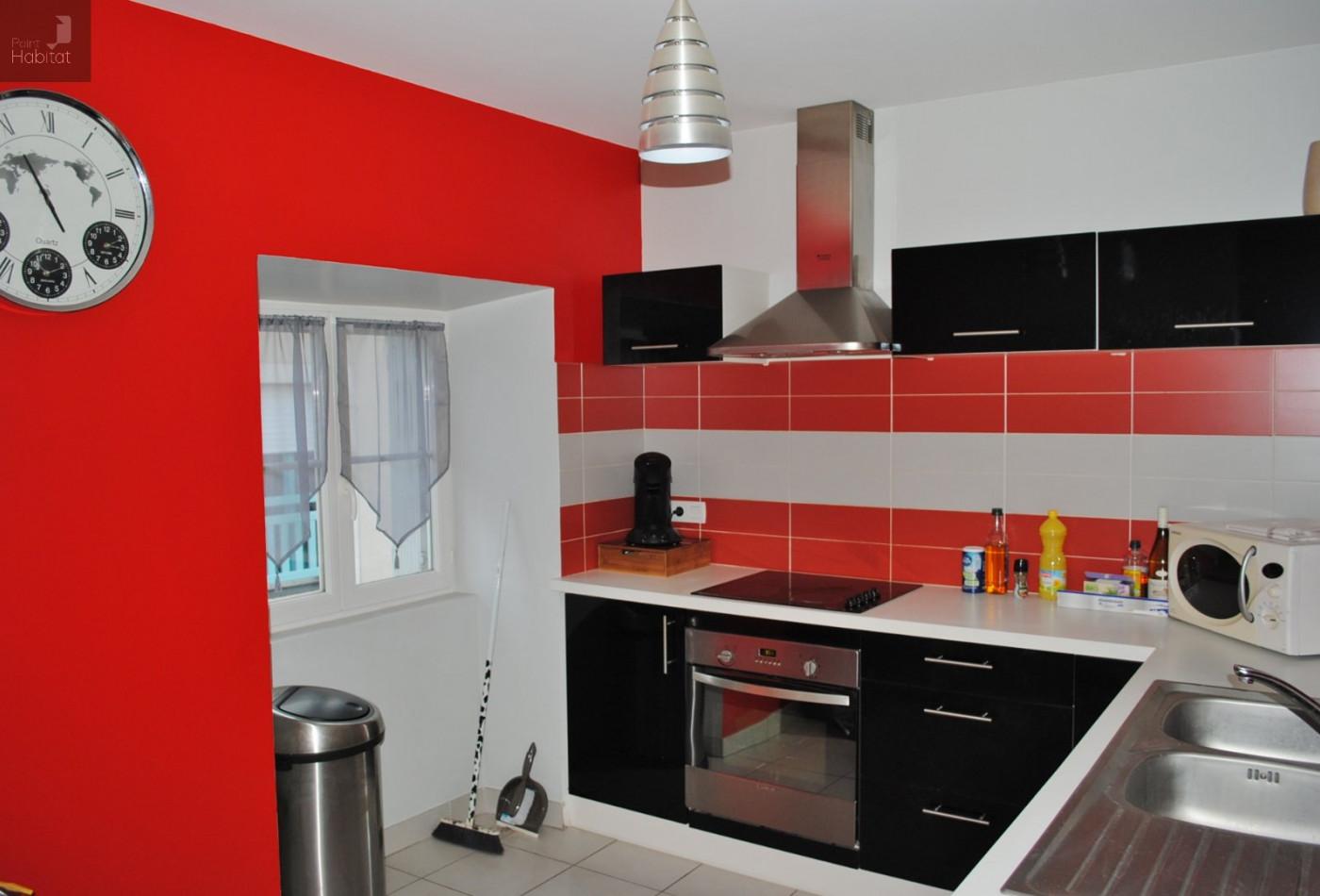 A vendre Villefranche De Rouergue 12005789 Point habitat
