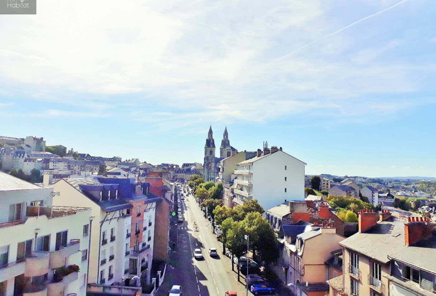 A vendre Rodez 12005790 Point habitat