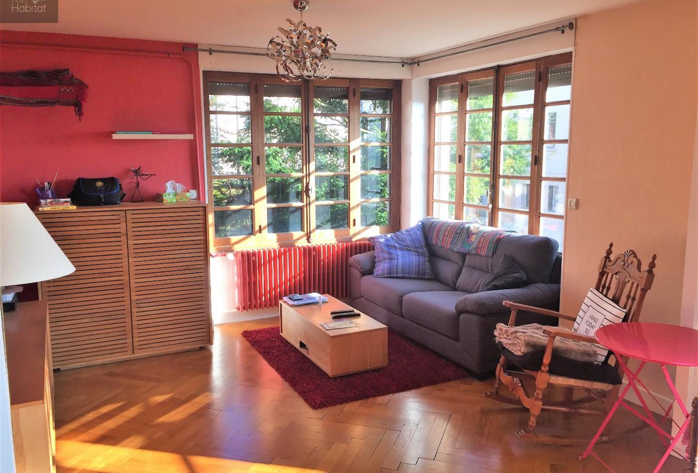 A vendre Rodez 12005792 Point habitat