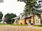 A vendre Muret Le Chateau 12005793 Point habitat