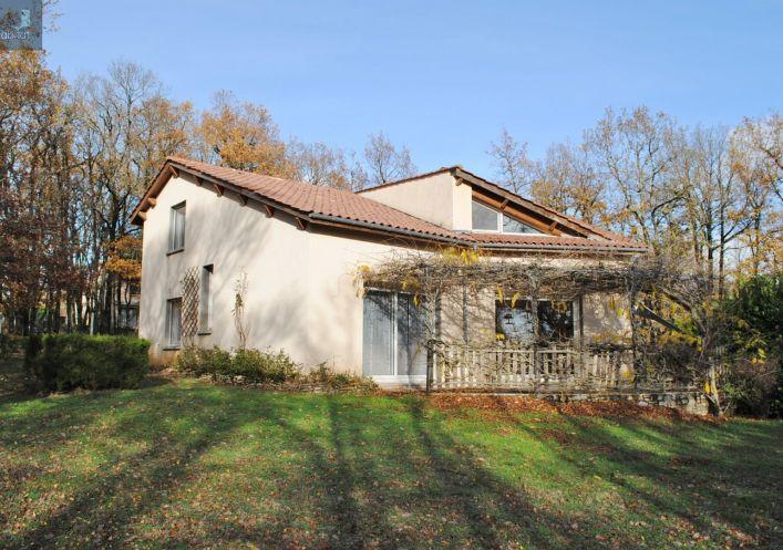 A vendre Villefranche De Rouergue 12005794 Point habitat