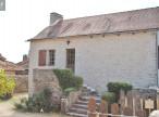 A vendre Limogne En Quercy 12005795 Point habitat