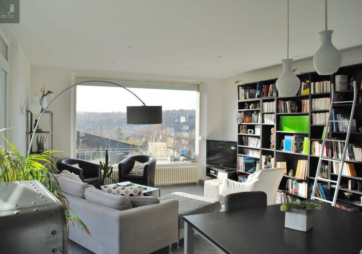 A vendre Villefranche De Rouergue 12005797 Point habitat