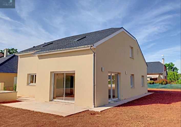 For sale Onet Le Chateau 12005798 Point habitat