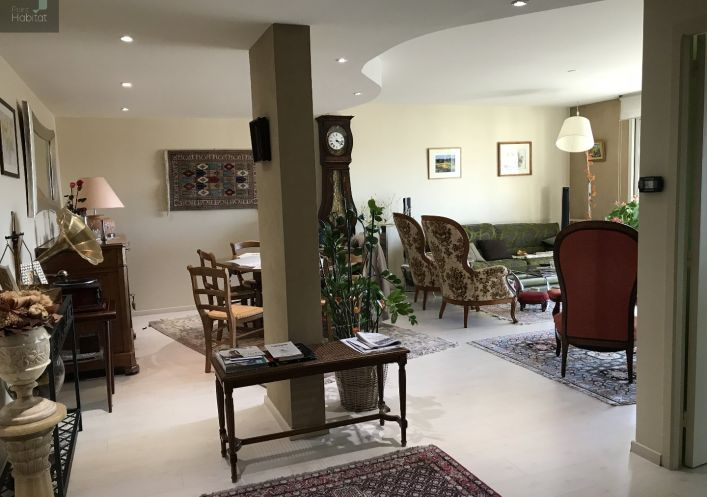 A vendre Rodez 12005801 Point habitat