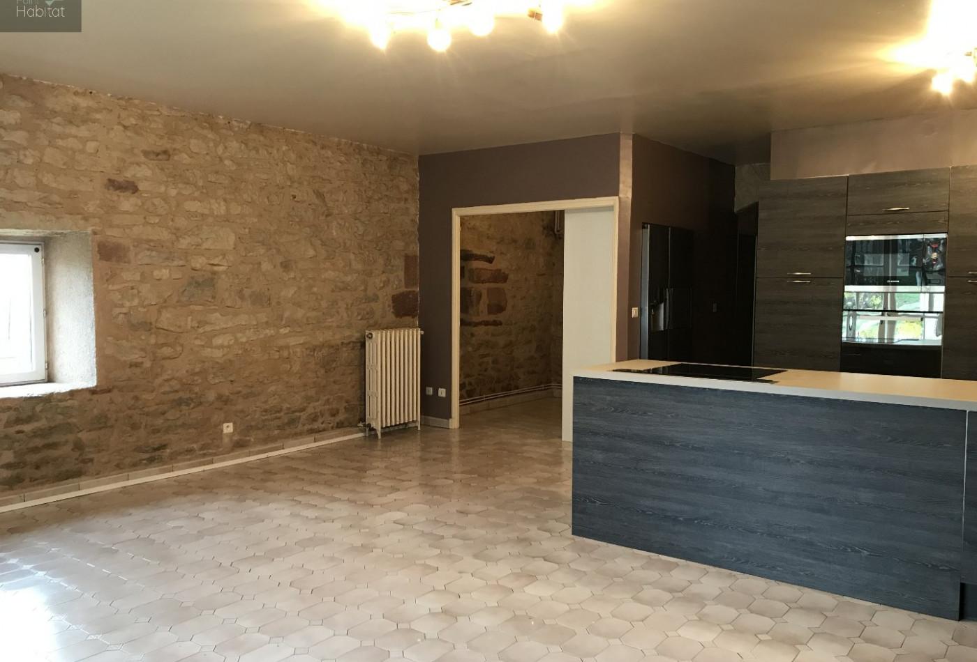 A vendre Rodez 12005803 Point habitat