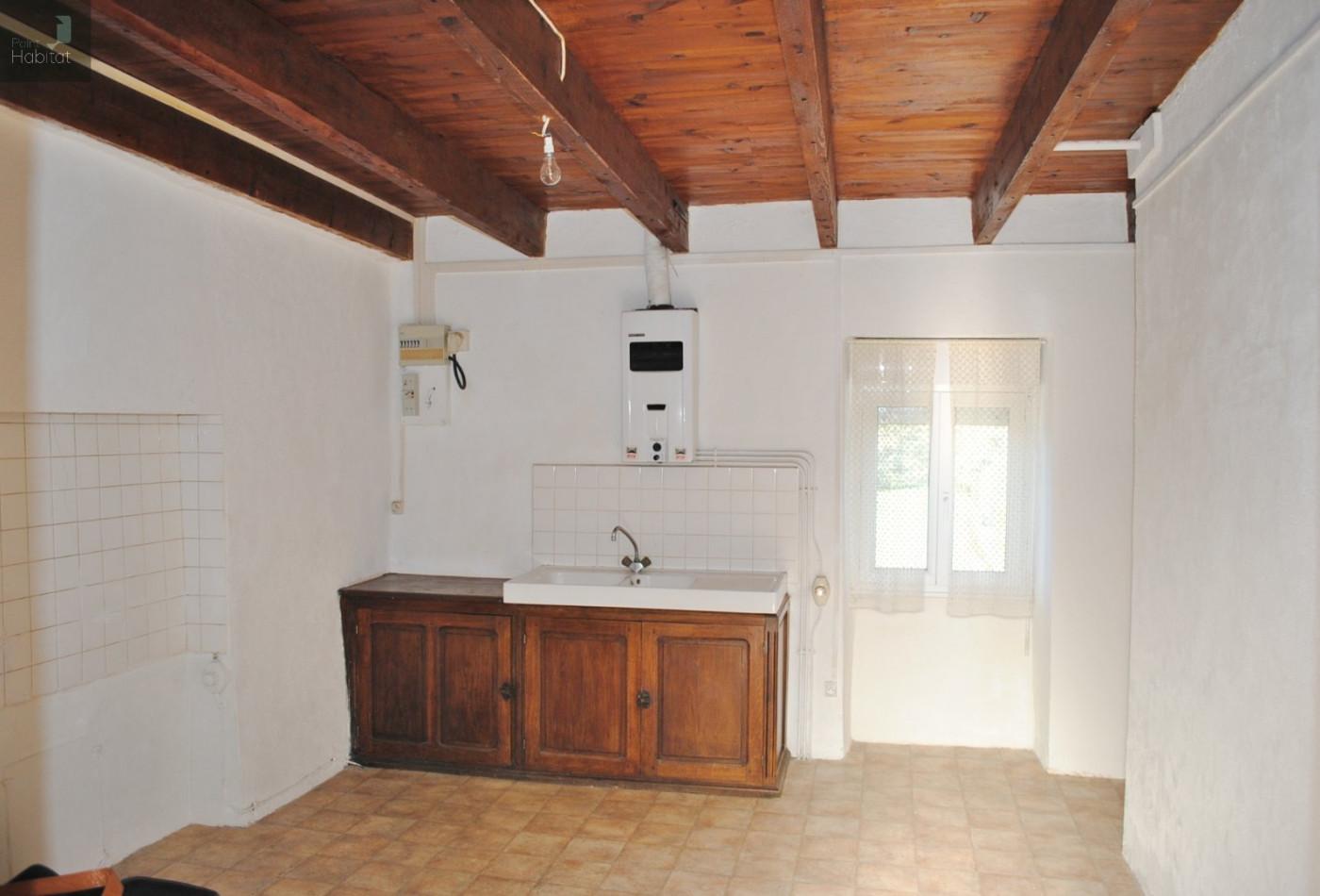 A vendre Villefranche De Rouergue 12005804 Point habitat