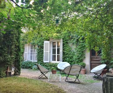 A vendre Rodez  12005805 Point habitat