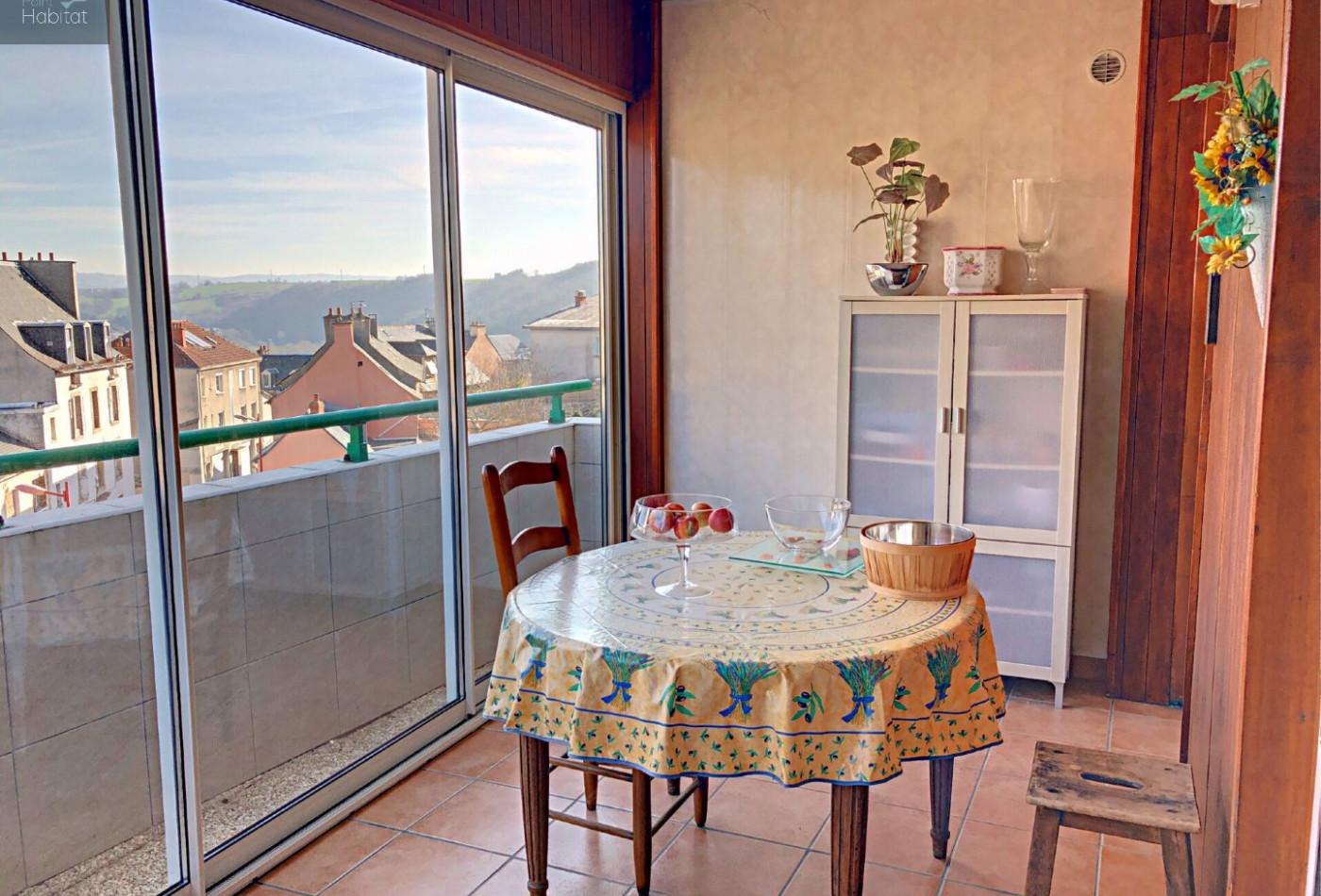 A vendre Rodez 12005807 Point habitat