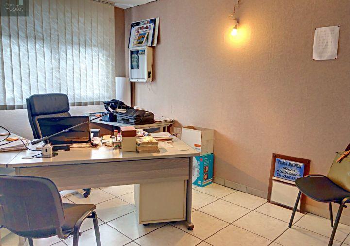 A vendre Locaux d'activité Onet Le Chateau | Réf 12005814 - Point habitat