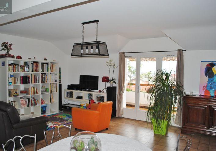 For sale Villefranche De Rouergue 12005815 Point habitat