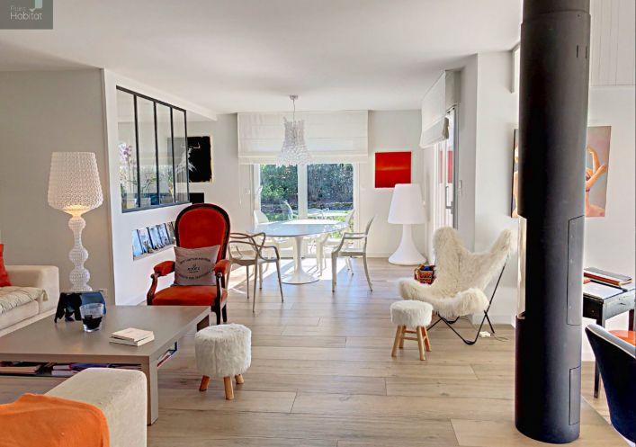 A vendre Onet Le Chateau 12005816 Point habitat