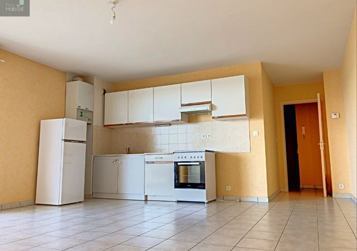 A vendre La Primaube 12005817 Point habitat