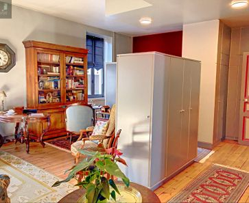 A vendre Rodez  12005819 Point habitat