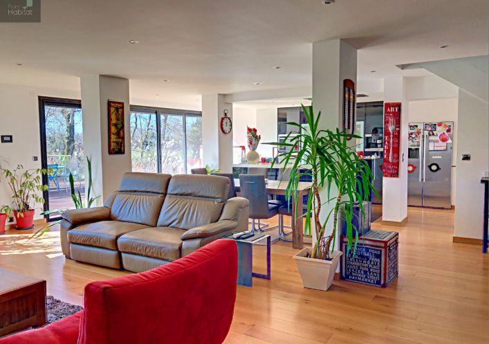 A vendre Onet Le Chateau 12005820 Point habitat