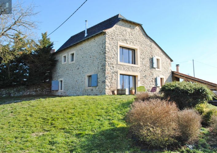 A vendre Villefranche De Rouergue 12005821 Point habitat