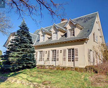 A vendre Baraqueville  12005823 Point habitat