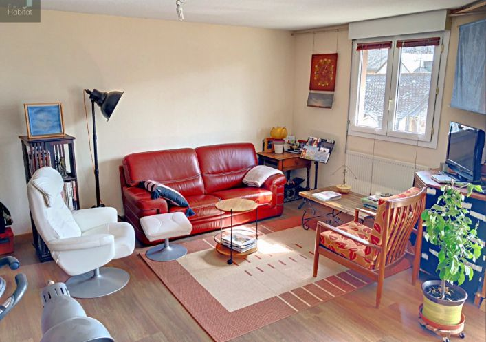 A vendre Rodez 12005824 Point habitat